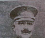 Стоян Пушкаров