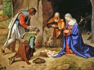 800px-Giorgione_014_crop
