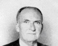 Никола Пушкаров