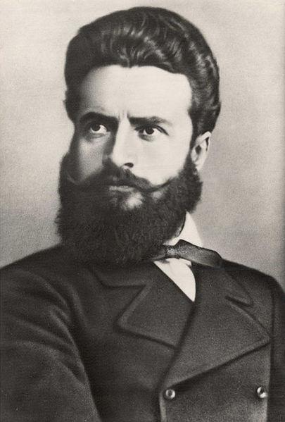 405px-Hristo-Botev-circa-1875 Всемирното Православие - ДОПИСАНИТЕ  ИМЕНА В КАЛЕНДАРА НА БОТЕВ