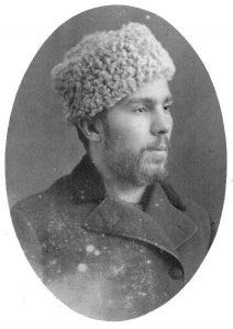 Около 1878 година
