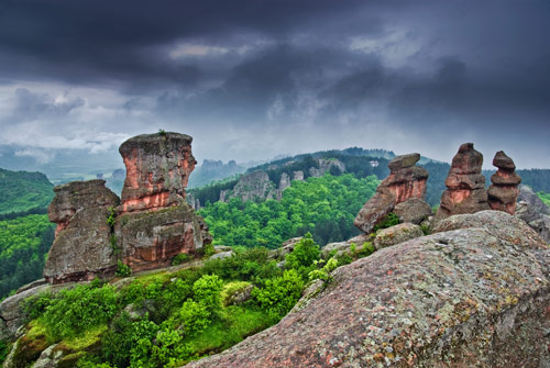 belogradchik_rocks_sunset