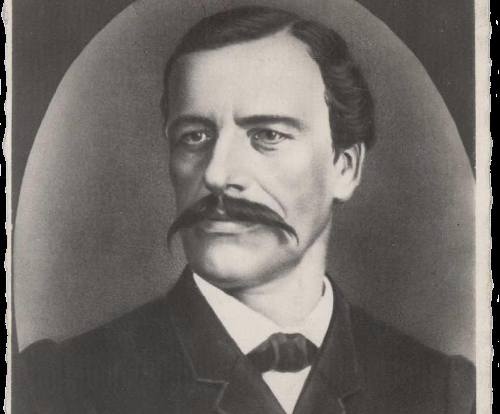 Резултат с изображение за Раковски