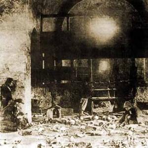 Как световният елит видя Априлското въстание: Николай Югов
