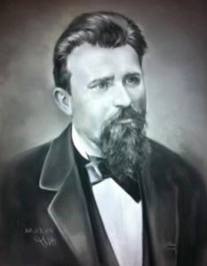Георги Прошек