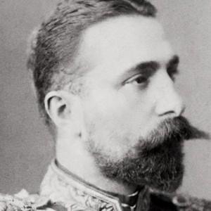 Обръщението на княз Батенберг към българския народ