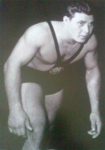 Никола Станчев (2)