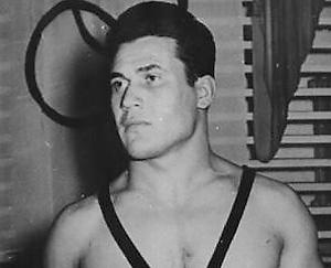Никола Станчев