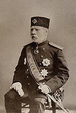 1817_gavril_krastevich