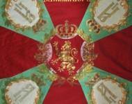 5 прояви на българския боен дух (видео)