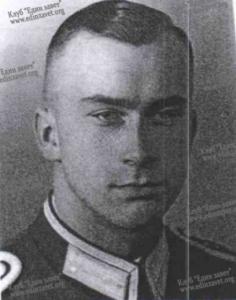Герхард Венгел