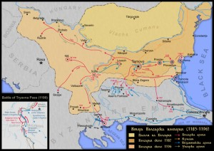 800px-Second_Bulgarian_Empire_1185-1196