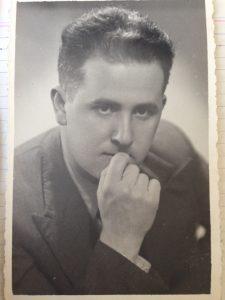 Goleminov1935