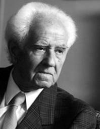 MarinGoleminov