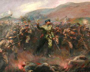 лозенград-картина2