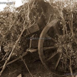 Какво ново дава Българската армия в развитието на военното изкуство през Балканската война?
