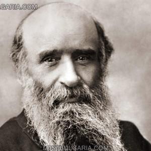 Марин Дринов – просветителят, който обичаше България