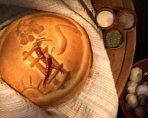 рангелов_хляб