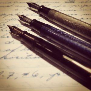 Прочувственото писмо на една 20-годишна студентка