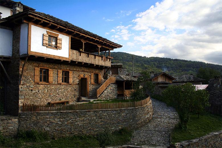 къща_ковачевица