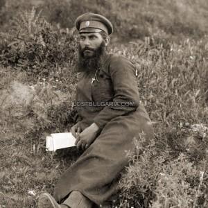 10 редки и необикновени фотографии от Първата световна война