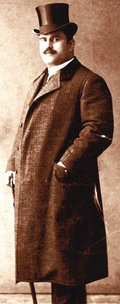 Никола Петров 2