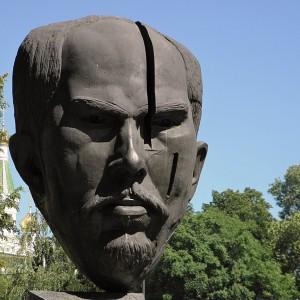 Паметник на Стефан Стамболов в София