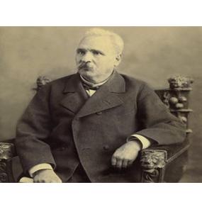 """Петко Славейков — """"Към българите"""""""