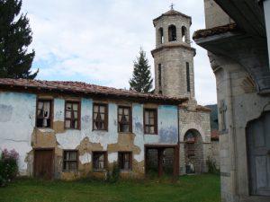 снимка: poblizo.com