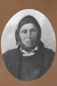 Гиргина Полуганова