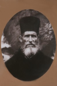 Георги Полуганов