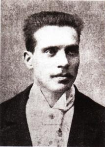 Шарл Шампо