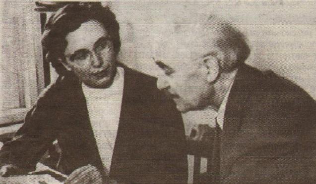 https://bulgarianhistory.org/wp-content/uploads/2014/03/Leda-Mileva-i-Ran-Bosilek-01.jpg