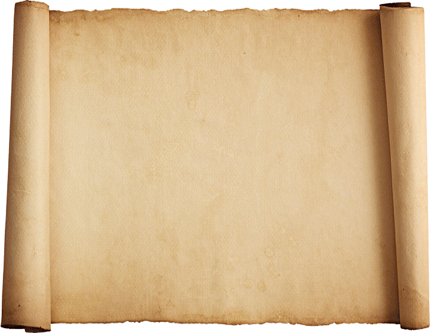 parchment_scroll_background.png • Българска история