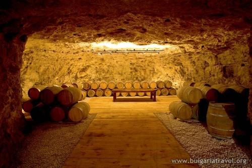 izba_vino
