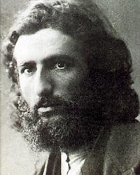 Vladimir_Dimitrov_-_Maistora