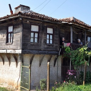 10 български села, които бързо ще обикнете (първа част)