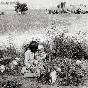 10 редки и необикновени фотографии от Балканската война (трета част)
