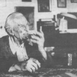 Атанас Москов