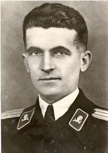 Дамян Велчев