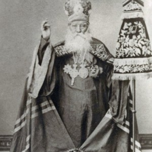 Йосиф Соколски