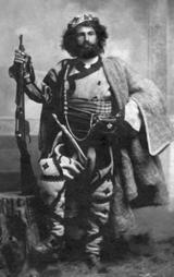 Мамин Кольо