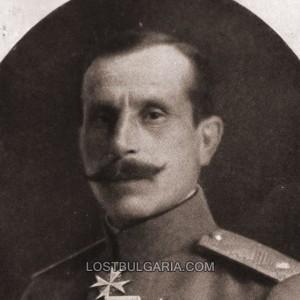 Никола Жеков – спорна личност с безспорен принос за България