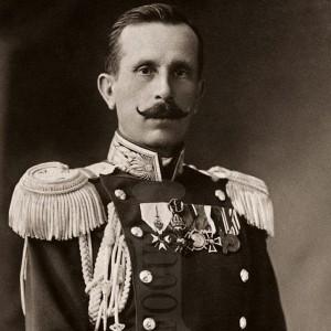 Никола Жеков