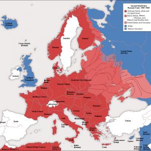 Участието на България във Втората световна война — поредният пример за героизма на българския войник