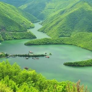 5 гледки в България, които ще ви накарат да останете безмълвни