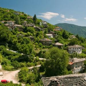 село Косово снимката е взета от: www.andrey-andreev.com