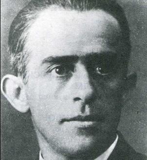 Васил Гендов