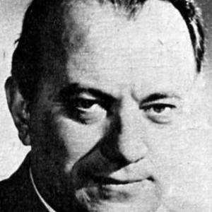 Захари Жандов