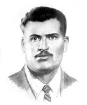 Георги Маринов Стоянов - Търпана